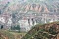 Special landscape - panoramio.jpg