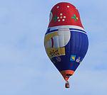 Special shape balloon op de Jaarlijkse Friese ballonfeesten in Joure.jpg