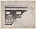 Speculum Romanae Magnificentiae- Cornice MET DP870163.jpg