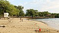 Spencer Beach, Samuel M. Spencer Beach Park, Waimea (504685) (24178609306).jpg