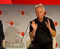 Spencer Reiss at Monaco Media Forum 2008.jpg