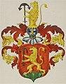 Spengler Wappen Schaffhausen H10.jpg