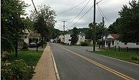 Sperryville VA.jpg