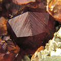 Spessartine-Quartz-Feldspar-Group-130904.jpg