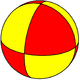 Spherical square bipyramid2.png