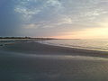Spiaggia degli Alberoni.jpg