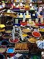 Spices (2062356651).jpg