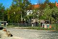Spielpark List Vahrenwald Hannover Isernhagener Straße 82 Einemstraße Deichmannstraße Bauplatz.jpg