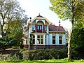 Spijk - Hoofdweg-Noord 27 (2).jpg