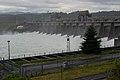 Spillway, Bonneville Dam-1.jpg