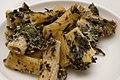 Spinach Noodle Kugel (140491099).jpeg