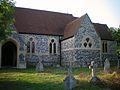Spithurst Church 4.JPG