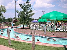 Playground Inn Fort Walton Beach Florida