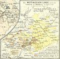 Spruner-Menke Handatlas 1880 Karte 43 Nebenkarte 2.jpg