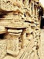 Srirangam Temple 16.jpg