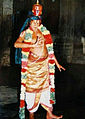 Srivilliputhur Araiyar Swamy.jpg