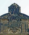 Ständehaus-Wappen-1.jpg