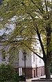 St.Raphael Schulen Heidelberg.jpg