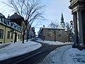St. Andrews Church, Quebec City 27.jpg