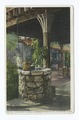St. Catherine's Well, Glenwood Mission Inn, Riverside, Calif (NYPL b12647398-74213).tiff