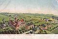 St. Charles Seminary (16286411975).jpg