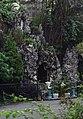 St. Joseph's Cathedral Hanoi 5.jpg