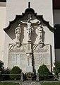 St. Katharina Kriegerdenkmal Ettelried Dinkelscherben-1.jpg