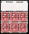St. Louis precancels on Mailometer coil stamps.jpg