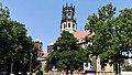 St. Ludgeri Münster 03.jpg