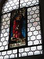 St. Nikolaus in Elzach Inneres 10.jpg