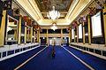St. Patrick's Hall Dublin Castle 2014.JPG