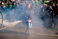 St. Patricks Festival, Dublin (6844460934).jpg