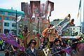 St. Patricks Festival, Dublin (6844475562).jpg