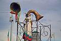 St. Patricks Festival, Dublin (6990587473).jpg