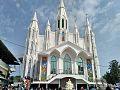 St Antonys Forane Church Pudukkad.jpg