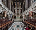 St Augustine's Church, Kilburn Interior 4, London, UK - Diliff.jpg