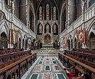 St Augustine's Church, Kilburn Interior 4, London, UK - Diliff.jpg