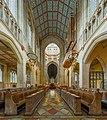 St Edmundsbury Cathedral Choir 1, Suffolk, UK - Diliff.jpg