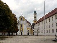 St Georg Ochsenhausen.jpg