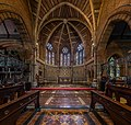 St James the Less Chancel, Pimlico, London, UK - Diliff.jpg