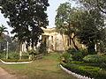 St John's Church - Kolkata 2011-12-18 0281.JPG