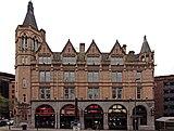 St John's House, Liverpool 2.jpg