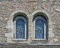 St John the Baptist church in Lunac (1).jpg