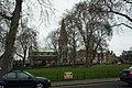 St Johns East Dulwich (2).jpg