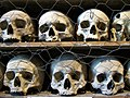 St Leonard, Hythe, the ossuary 1.jpg