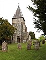 St Mary, Eastling, Kent - geograph.org.uk - 1314305.jpg