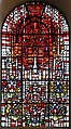 St Mary-le-Bow stained glass (15668504912).jpg