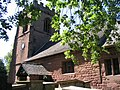 St Michaels Church Shotwick.jpg