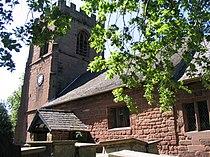 St Michaels Church Shotwick.jpg