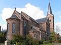 St Odulphuskerk 4.jpg